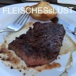 Fleischesslust