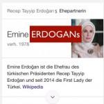 Erdogans