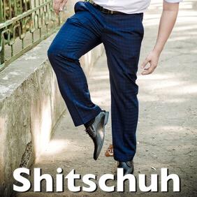 Shitschuh